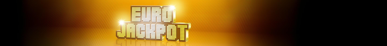 Eurojackpot jetzt auch online, über das Internet