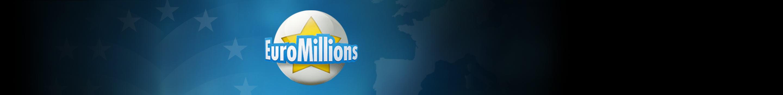 EuroMillions – Die größte europäische Lotterie