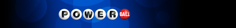 Powerball - die größte Lotterie der Welt